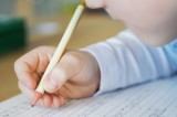 Handwriting Shown to Aid in Learning