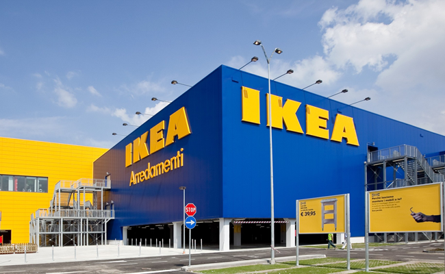 IKEA Withdraws Legal Action Against IKEAhackers