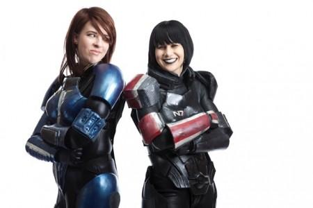 Heroes of Cosplay Episode 9 Animate! Miami (Recap/Review)