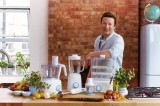 Jamie Oliver at Center of Australian Farmer Controversy