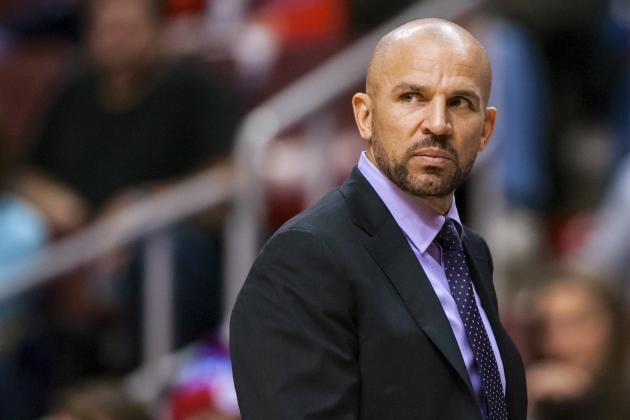 Jason-Kidd-Failed-Power-Play-Demotes-Him-to-Milwaukee-Bucks-Coach.jpg