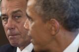 John Boehner Has Obama on the Ropes [Satire]