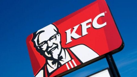 KFC Serves Nasty Fried Rat in Place of 'Finger Lickin' Chicken Tenders