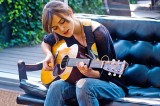 Keira Knightley Learns to Sing for New Movie Role