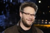 Kim Jong-un Threatens War Due to Seth Rogen Film