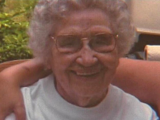 Massachusetts Woman, Age 102, Still Charged With Murder After Five Years