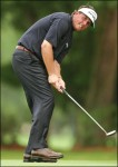 US Open Championship
