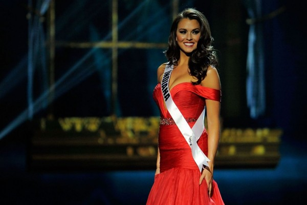 Miss Indiana: Why Everyone Loved Her