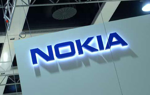 Nokia Achieves 4G Speed 400 Times Faster Than Offered in India