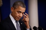President Obama's 300 Advisers to Iraq Need Spartan Capabilities