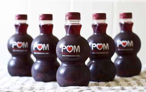 POM Wonderful vs Coca-Cola: False Advertising?