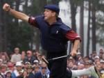 US Open Golf Shots
