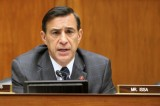 Political Weaponization of IRS: Darryl Issa Losing Patience With Deception