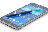 Samsung Group to Release Galaxy Note 4 at IFA in Berlin