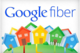 Google Fiber: Portland Vision May Bring Gigabit Broadband to City [Video]