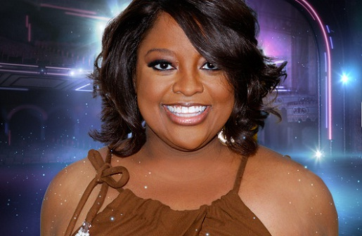 Sherri Shepherd Leaving 'The View'