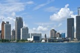 Detroit to Host Commission on Child Abuse