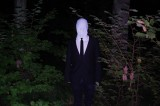 Slender Man: Who Is He