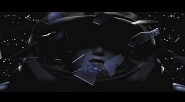 Final Fantasy VIII Squall is dead Fan theory debunked