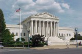 Aereo 6-3 Supreme Court Decision Plugs Hole in Copyright Act