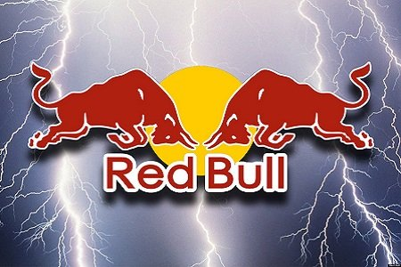 Teenage Girl Is Dead After Consuming Red Bull Energy Drink
