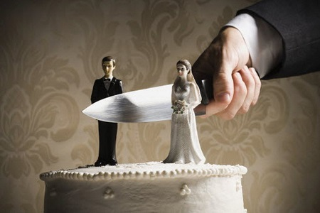 10 Tips for Getting Divorced in Nevada