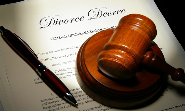 Marshal Willicks's 10 Tips for Getting a Divorce in Nevada
