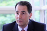 "Scott Walker on Defense Against Claimed Involvement in ""Criminal Scheme"""