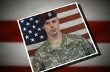 Bowe Bergdahl Why Now