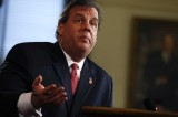 Christie Wants to Broaden Meaning of Pro-Life