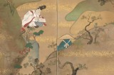 Japanese Masterpieces From the Edo Period at the Met