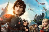 'How to Train Your Dragon 2′ is Coming to Theaters June 13 [Video]