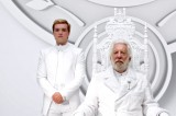 The Hunger Games: Mockingjay Part One Trailer Released [VIDEO]