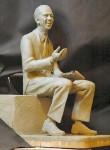Don Knotts Was not Barney Fife