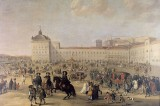 'Global City: On the Streets of Renaissance Lisbon' Heading to London