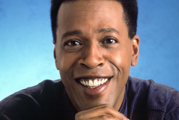 'Designing Women' Actor Meshach Taylor Dies at 67