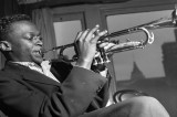 Miles Ahead: The New Miles Davis Biopic by Don Cheadle