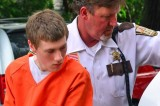 Minnesota Teenager Apparently Planned to Murder Family and Blow up School Stated Police