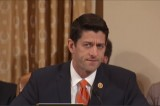 Paul Ryan Blasts IRS Commissioner Over Lost Emails