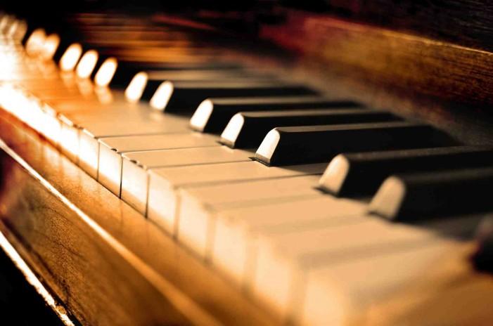 BBC Announces Classical Music Initiative
