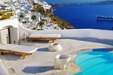 Greece Vacation for Peace and Relaxation [Video]