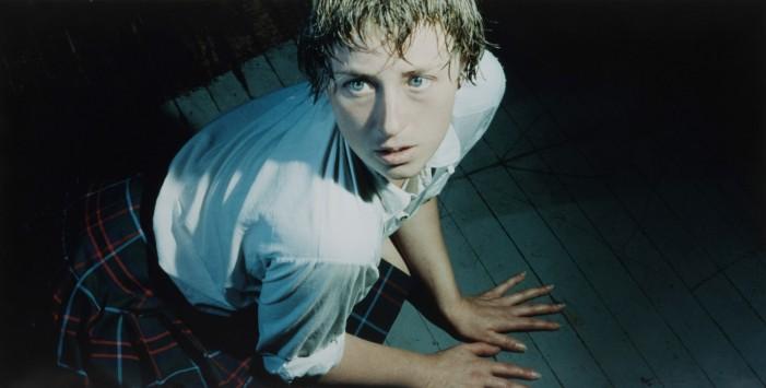 'Cindy Sherman: Untitled Horrors' at Kunsthaus Zürich