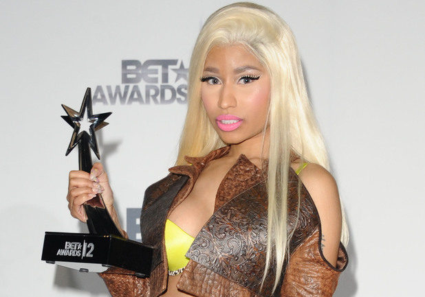 Violence Reported During BET Awards Events Leave One Dead
