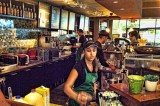 Starbucks Providing Employees New Benefit – Free College