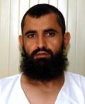 Taliban Five