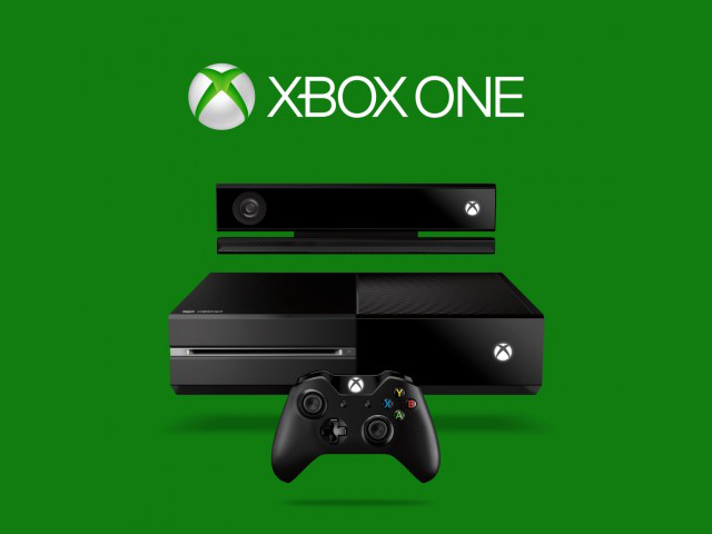 Xbox One Kinect Trade-in Accepted at GameStop - Guardian
