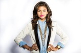 Zendaya Bows Out of Lifetime's Aaliyah Biopic