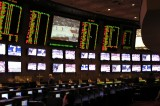 Supreme Court Remains Silent on New Jersey Sports Betting
