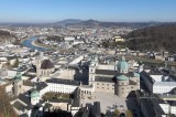 Salzburg Festival: Austria's Annual Tribute to Music, Arts and Culture