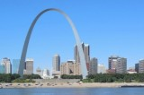 Gateway Arch: Monument to the Past, Beacon for the Future